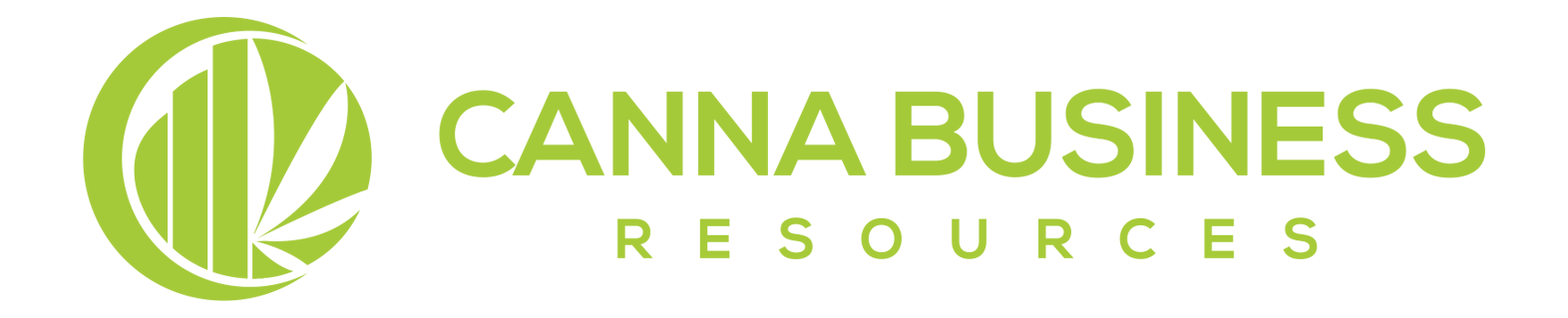 Canna Business Resources